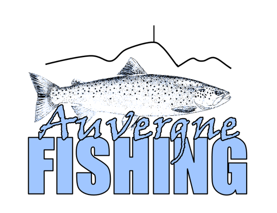 Auvergnefishing