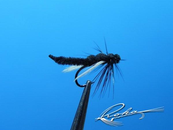 Hawthorn Bibio.jpg